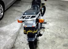 Other motorbike for sale made in 2014