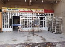 فرن صمون للبيع في بغداد جديده
