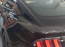 Ford Mustang 2016 for sale in Muharraq