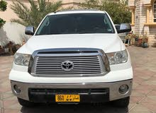 Used 2012 Toyota Tundra for sale at best price