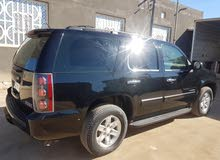 Used condition GMC Envoy 2011 with 1 - 9,999 km mileage