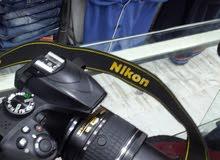 اميرا  Nikon للبيع