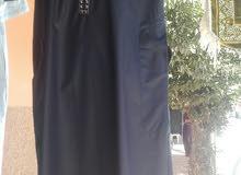 ملابس تقليدية بأثمنة جد مناسبة بمناسبة عيد الأضحى المبارك