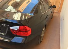 Used BMW 330 for sale in Tripoli