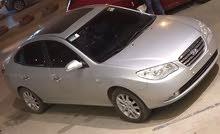 Available for sale!  km mileage Hyundai Avante 2009