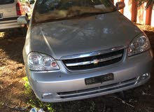 Used 2001 Chevrolet Optra for sale at best price