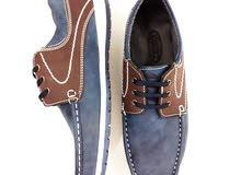 احذية تركية بجودة عالية