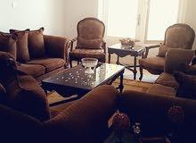 شقة ارضيه للبيع سكن كريم ابو علندا