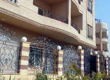 New Apartment of 335 sqm for sale First Settlement