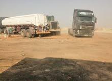 الزغلول لرش الرمل جميع انواع السيارات والمعدات السلي جوال 0553719249