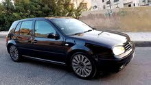 For sale Used GTI - Manual