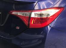 احدث انواع السيارات للبيع في اليمن سيارات مستعملة و جديدة