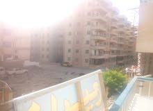 apartment area 110 sqm for sale