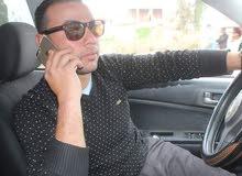 مصري عندي خبره بالسيارات بيع شراء صيانه