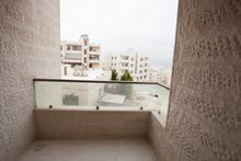للعائلات الصغيرة شقة 100م2 مميزة في ضاحية الراشيد من المالك مباشرة