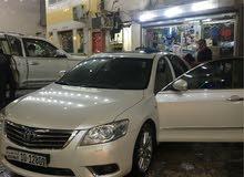 Mercedes Benz CLK car for sale  in Kuwait City city