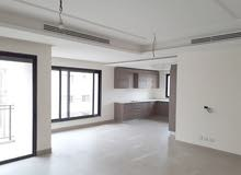 2 rooms 2 bathrooms apartment for sale in AmmanAbdoun