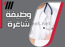مطلوب طبيب /طبيبة اسنان عدد 2