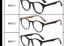 Mens glass frames available for 3.5 KD . Made in Italy buy any frame for 3.5 Kd