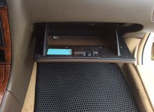 سامسنج SM5 محرك 20 ،4 اسطوانات السيارة كيف واصلة جمرك رسالة مفتوحة