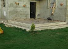 استراحه للبيع  في بوهادي