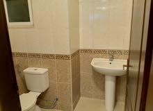 for sale apartment in Irbid  - Al Lawazem Circle