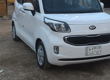 2014 Kia Other for sale in Baghdad