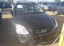 0 km mileage Kia Carens for sale
