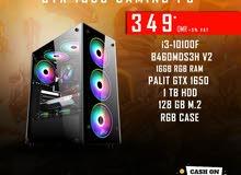 GamerZone Sohar