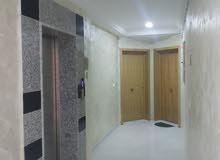 شقة ، غرفة واحدة في موقع ممتاز بالعوينة الزياتين قرب مونبري الواحات