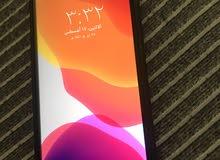 iPhone 7plas