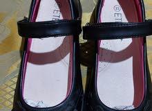 حذاء بناتي جديد للبيع