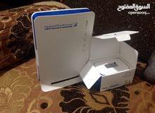 اجهزة فقط جديده بدون عقود المكان بنغازي