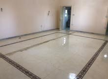 very spacious studio in towayya with Water,Electricity and wifi