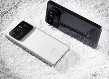 إمتلك هاتف من اقوى هواتف العالم Xiaomi Mi 11 Ultra
