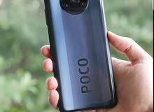 POCO X3 NFCللبيع