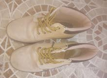 حذاء سفتي للبيع