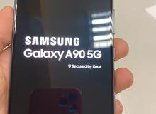 samsung galaxy a90 5g 128 gb 4 sale