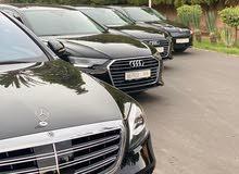 مكتب كراء السيارات في جميع مدن المغرب