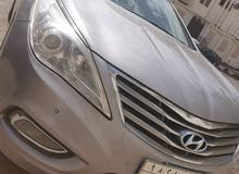 توصيل مشاوير فقط داخل خميس مشيط وابها والمطار 0535571335