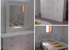 غرف نوم نفرين 2200 مع التوصيل والتركيب