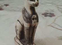 تحفة فرعونية