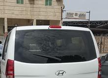 very good quality Honda H1