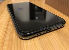 iPhone 11 Pro - 256GB - Green