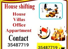 professional mover packer service house office store shop Villa shifting all ove