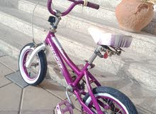 Sofia girl kids Kids bike 12in wheel size in good condition for sale Girls Kids