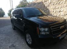 tahoe 2014 4x4 for sale
