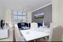 nice apartment in amwaj.1 bedroom /280bh. 2bedrooms/330bh/
