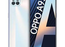 اوبو a93 جديد
