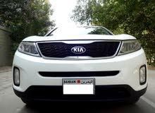 Kia Sorento 3.5 L 2015 V6 7 Seater For Sale